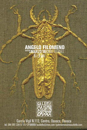 Angelo Filomeno