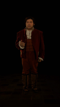 Dato primitivo 4_ 1781 Caso Goya