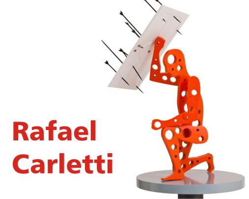 Rafael Carletti