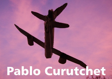 Pablo Curutchet