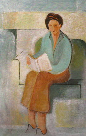 V. Tartilan