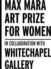 Max Mara Art Prize For Women