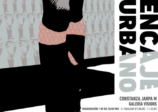 Constanza Jarpa Moreira