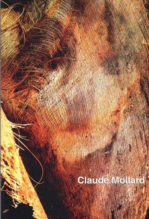 Claude Mollard