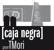 Tmori