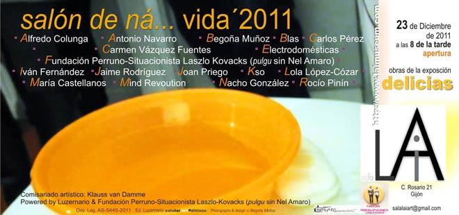 salón de ná... vida2011