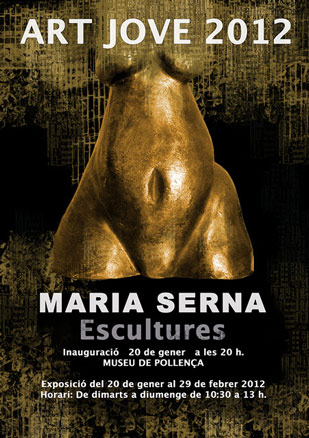 María Serna