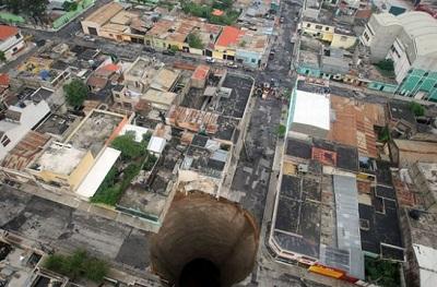 Foto de Paulo Raquec para el sitio web de Temas Centrales 2