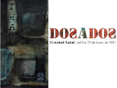 Dos a Dos de Elisabet Salat