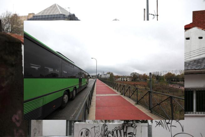 Villalba cuenta