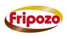 Logo Fripozo