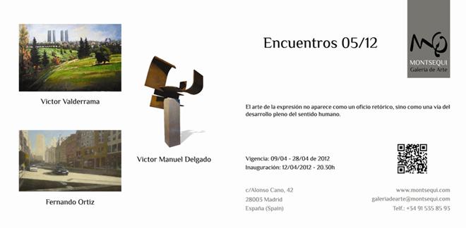 Encuentros 05-12