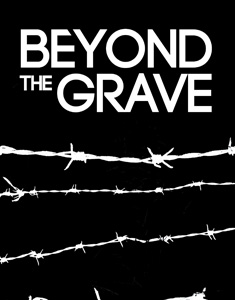 Rosa Nunes, Beyond the grave