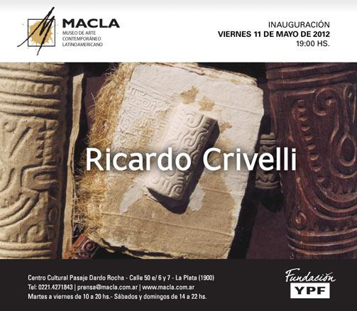 Ricardo Crivelli