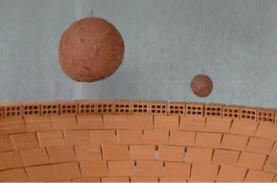 Marcela Cabutti, Octas -detalle-, 2012