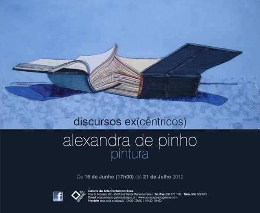 Alexandra de Pinho