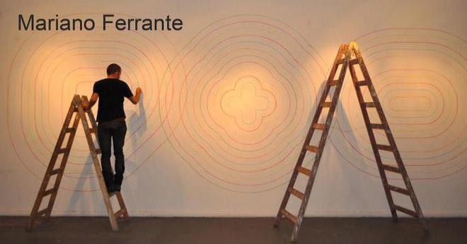 Mariano Ferrante