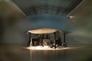 Nedko Solakov, The Collector of Art