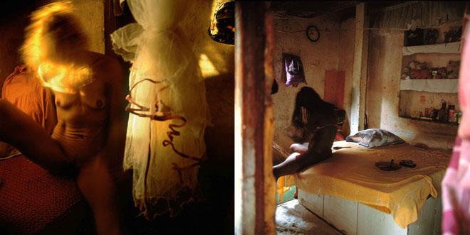 Hirosuke Kitamura, Love, Hate, 2010