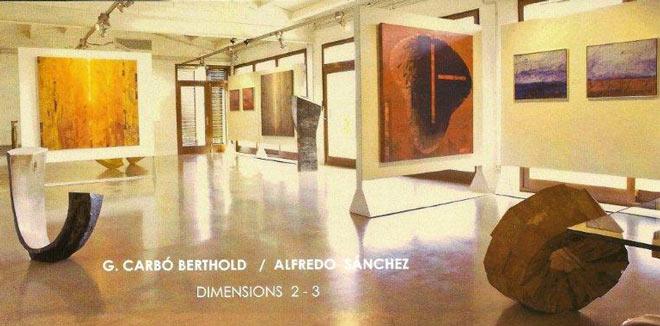 Dimensions 2 - 3