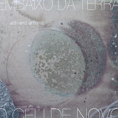 Adriano Amaral