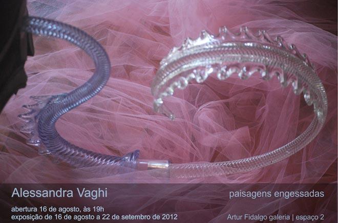 Alessandra Vaghi