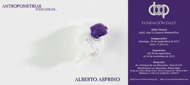 Alberto Asprino