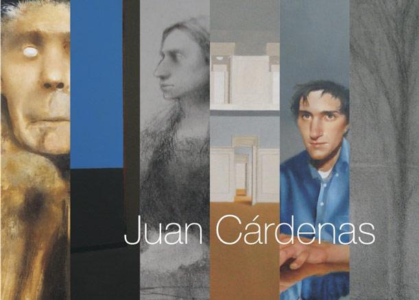 Juan Cárdenas