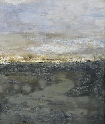 Obra de Pedro Blaya