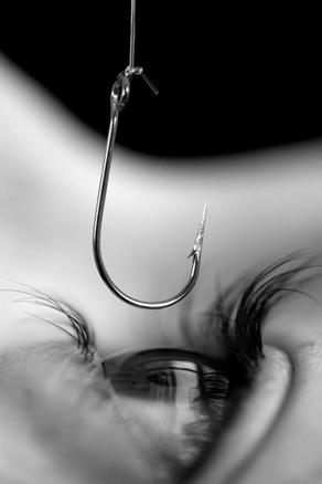 Niurka Barroso, Fishing Memories