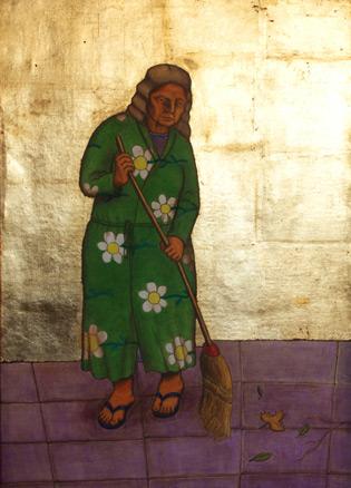 Damián Crubellati