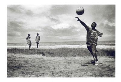 Pep Bonet, Third World Cup