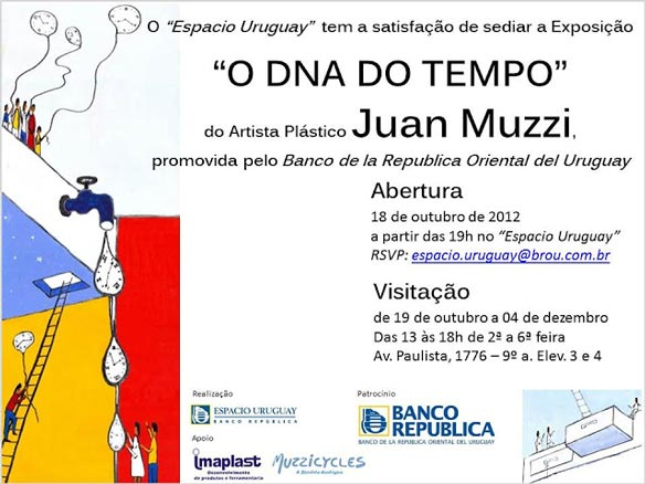 Juan Muzzi