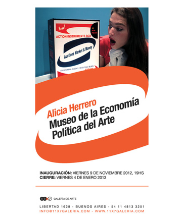 Alicia Herrero