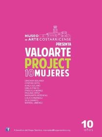 Valoarte Project