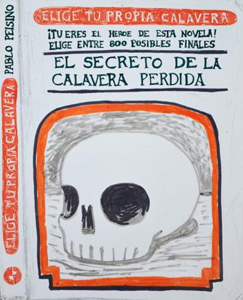 Pablo Peisino