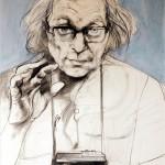 Anatole Saderman