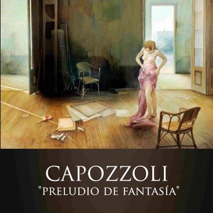 Glauco Capozzoli