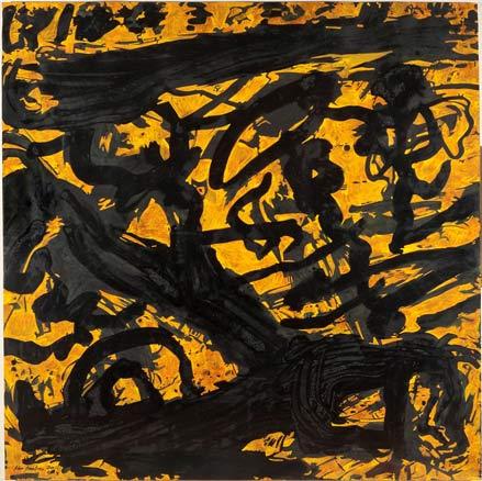 Mon Montoya, Tauromaquia, la caída, metáfora del fracaso, n. 5, 2005