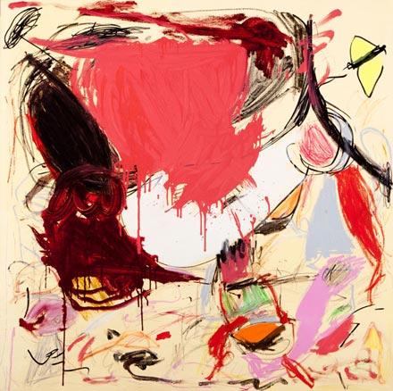 Xavi Carbonell, Sin título, 2012
