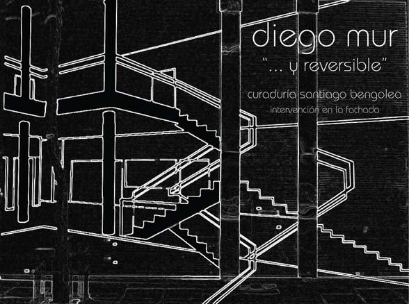 Diego Mur