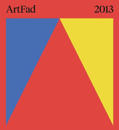 ArtFad 2013