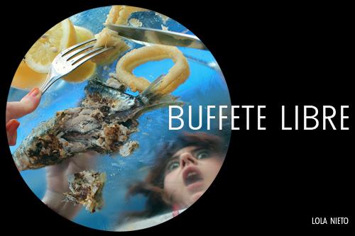 Buffete Libre