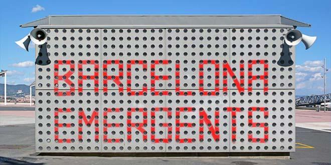 Barcelona Emergents