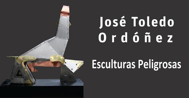 José Toledo Ordóñez