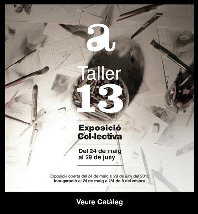 Taller 13