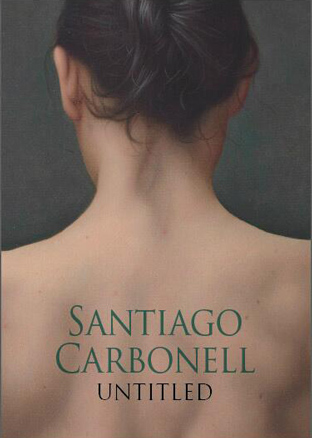 Santiago Carbonell, Untitled