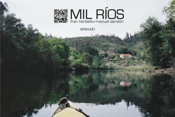 Mil Ríos