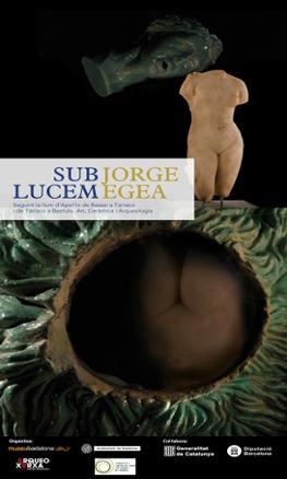 Jorge Egea Izquierdo