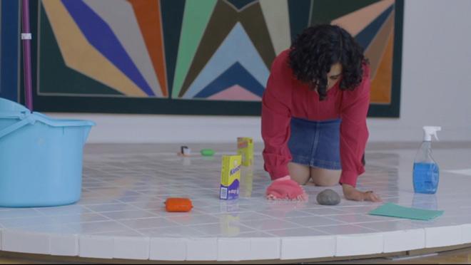 Camilo Yáñez, Victoria Allende limpia al pueblo de Chile